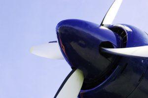 cargo-plane-2-1563260-300x199