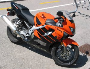 orange-honda-motorcycle-1-1479792-300x229
