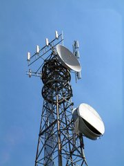 cell-phone-tower-3-1236272