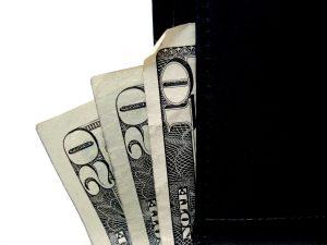 money-1189273-300x225