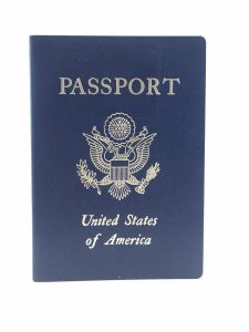 united-states-passport-1422398-225x300