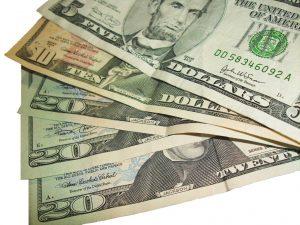 money-1238608-300x225