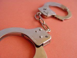 handcuffs-1469317-300x225